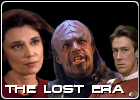 Star Trek: The Lost Era