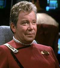 James T. Kirk (ST-06)