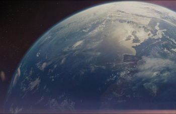 Earth (ST-11)