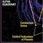 Alpha Quadrant (STEncy)