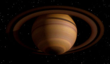 saturn class planets - photo #14